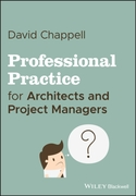 Professional Practice for Architects and