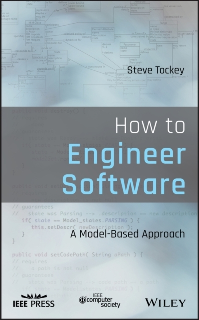 How to Engineer Software