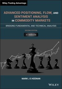 Advanced Positioning, Flow, and Sentimen