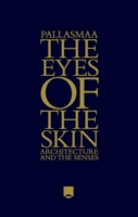 Eyes of the Skin
