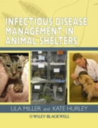 Infectious Disease Management in Animal