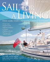 Sail for a Living