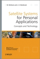 Satellite Systems for Personal Applicati