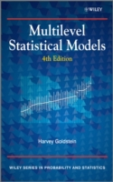 Multilevel Statistical Models