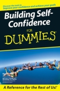 Building Self-Confidence for Dummies