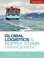 Global Logistics and Supply Chain Manage