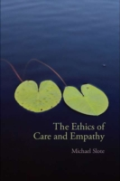 Ethics of Care and Empathy