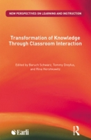 Transformation of Knowledge through Clas
