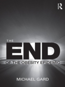 End of the Obesity Epidemic