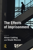Effects of Imprisonment