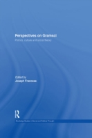 Perspectives on Gramsci