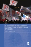 Russian Nationalism and the National Rea