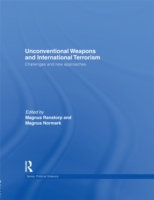 Unconventional Weapons and International