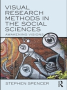 Visual Research Methods in the Social Sc