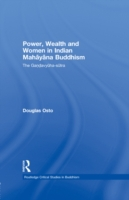 Power, Wealth and Women in Indian Mahaya