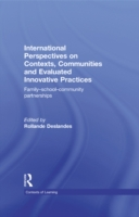 International Perspectives on Contexts,