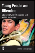 Young People and Offending