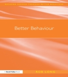 Better Behaviour