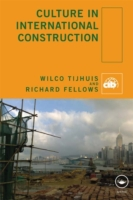 Culture in International Construction