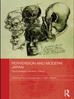 Perversion and Modern Japan