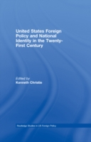 United States Foreign Policy & National