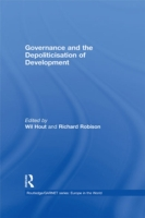 Governance and the Depoliticisation of D