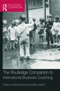 Routledge Companion to International Bus
