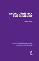 Stoic, Christian and Humanist
