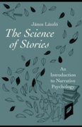 Science of Stories