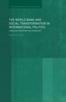 World Bank and Social Transformation in