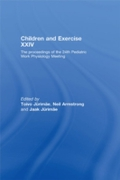 Children and Exercise XXIV