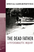 Dead Father
