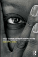 Race, Gender and Educational Desire