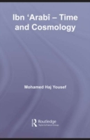 Ibn 'Arabi - Time and Cosmology