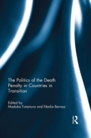 Politics of the Death Penalty in Countri