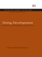 Doing Development