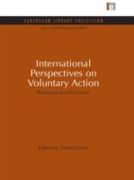International Perspectives on Voluntary