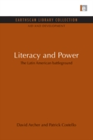 Literacy and Power