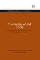 Reality of Aid 2000