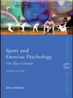 Sport and Exercise Psychology: The Key C