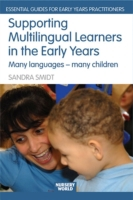 Supporting Multilingual Learners in the
