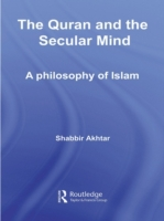 Quran and the Secular Mind