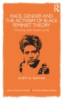 Race, Gender and the Activism of Black F