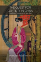 Quest for Gentility in China