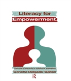 Literacy For Empowerment