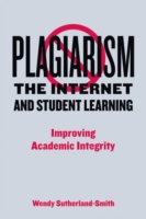 Plagiarism, the Internet, and Student Le