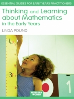 Thinking and Learning About Mathematics