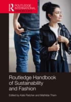 Routledge Handbook of Sustainability and