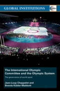 International Olympic Committee and the