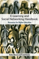 e-Learning and Social Networking Handboo